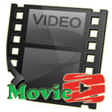 MOVIES VIDEOS TUBE