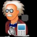 MobiScientist