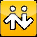 Bria Tablet VoIP SIP Softphone
