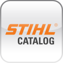 STIHL Outdoor Power Equipment
