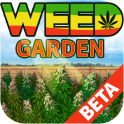 Weed Garden The Game