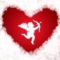 Valentine's Love Poems