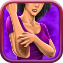 Psoriasis Treatment + Symptoms