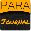 ParaJournal - Paragliding log
