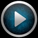HP Media Player for Slate 21