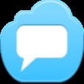 Free SMS to Ukraine