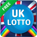 UK Lottery Results (UK lotto)
