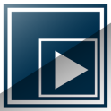 Play Music Tube-Video player