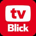 BlickTV
