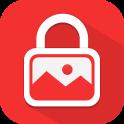 Image Locker -Hide your photos