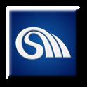 SMCU Mobile Banking App