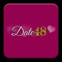 Date48