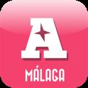 Málaga mapa offline gratis