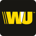Western Union: Money Transfer
