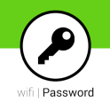 Wifi Password Tools