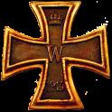 First World War: Western Front