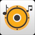 Musifire mp3 downloader