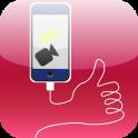 Video Calls Mobile HD