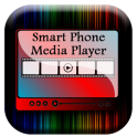 Smart Phone Media Player