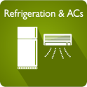 Refrigeration & ACs
