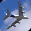Airplane 3D Live Wallpaper