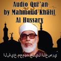 MP3 Quran Mahmoud K Al Hussary