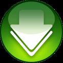 Torrent Movie Downloader