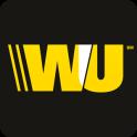 Western Union: Money Transfer