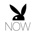Playboy NOW