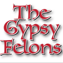 The Gypsy Felons
