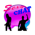 SexyChat