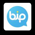 BiP – Instant Messaging