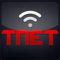 TNET free International Calls