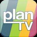 guia TV - programación TV