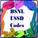 BSNL USSD Codes Latest