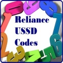 Reliance USSD Codes Latest
