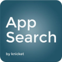 appsearch by knicket