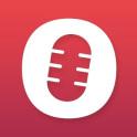 Oidar - The Podcast Radio App