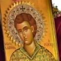Biblia Ortodoxa,Rugaciuni