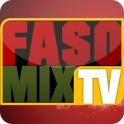 Faso Mix TV