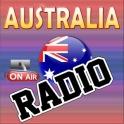 Australia Radio -Free Stations