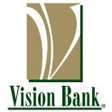 Vision Bank Mobile Banking