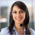 Caller ID & SMS Speaker