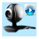 RealVisor (VIDEO, CLOUD, etc.)