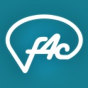 Face4Chat-Social Video Call!