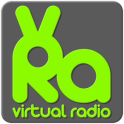 VirtualRadio