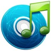 GTunes Music Download V8