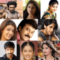 Latest Telugu Movies Free