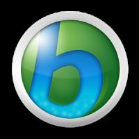 دانلود نرم افزار دیکشنری بابیلون 2014 برای اندروید