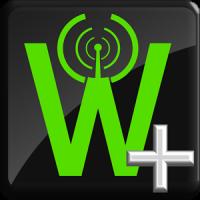 اختراق شبكات wpa 🔑 و wpa2 على الاندرويد بأستخدام Wifi hack by fajer